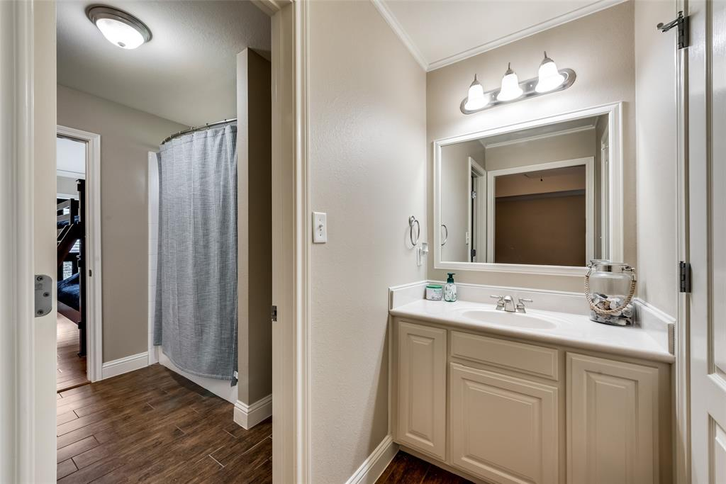 1721 Woodridge  Court, Aledo, Texas 76008 - acquisto real estate best realtor westlake susan cancemi kind realtor of the year