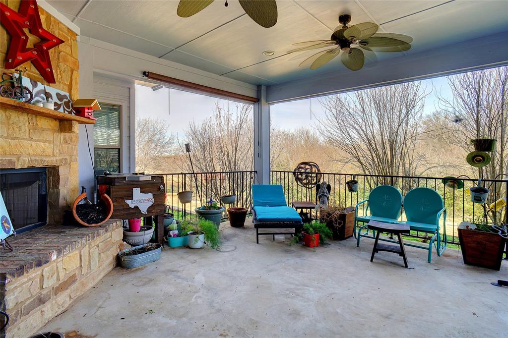 207 Goodson  Way, Denton, Texas 76207 - acquisto real estate best plano real estate agent mike shepherd