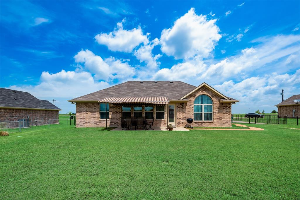 25970 Fm 429  Terrell, Texas 75161 - acquisto real estate best realtor foreclosure real estate mike shepeherd walnut grove realtor