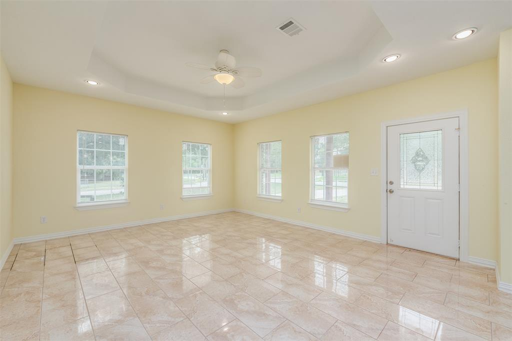 1745 Dillard  Street, Fort Worth, Texas 76105 - acquisto real estate best prosper realtor susan cancemi windfarms realtor