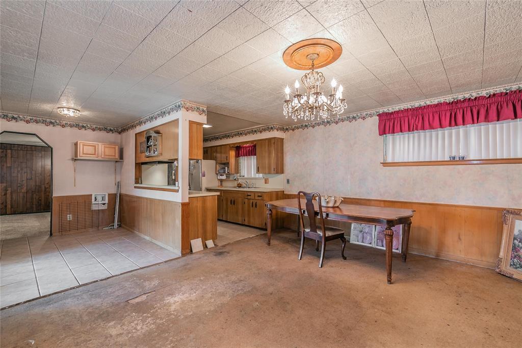 4341 Kolloch  Drive, Dallas, Texas 75216 - acquisto real estate best photo company frisco 3d listings