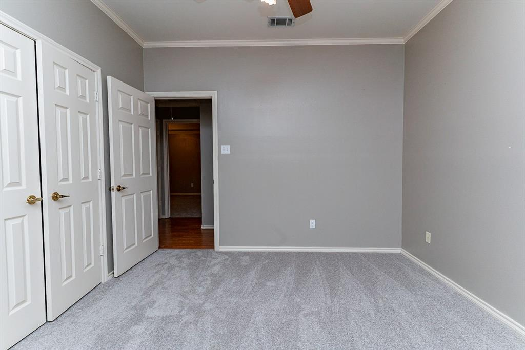 6710 Landover Hills  Lane, Arlington, Texas 76017 - acquisto real estate best photos for luxury listings amy gasperini quick sale real estate