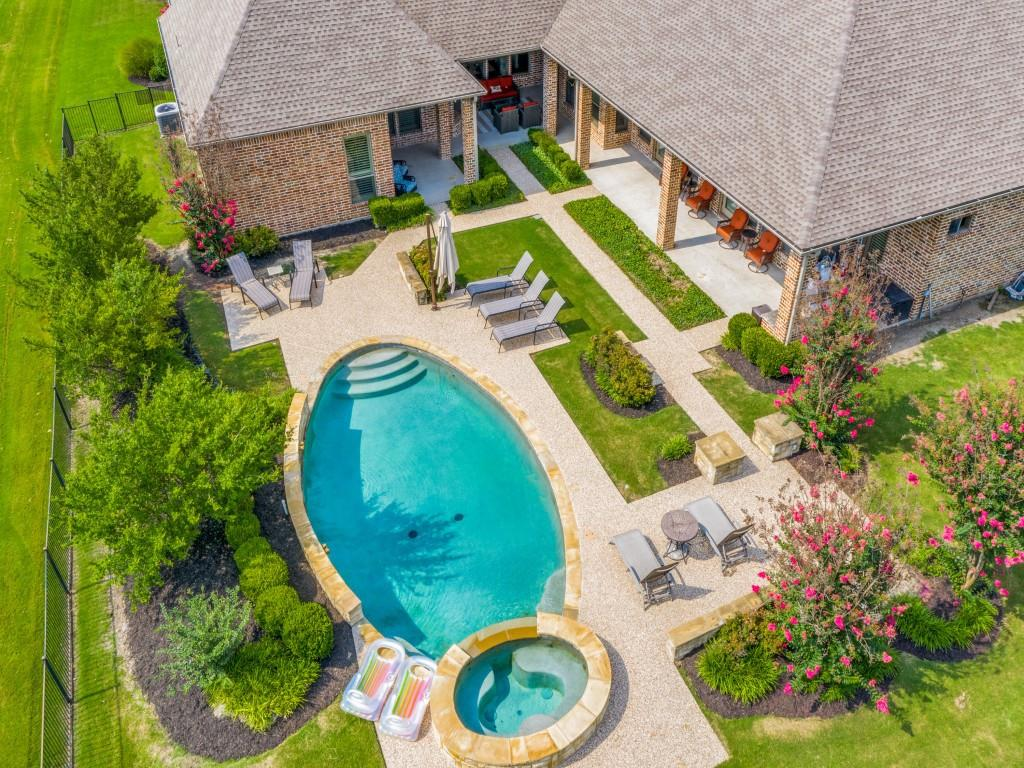 2881 SILVERGLADE  Court, Prosper, Texas 75078 - Acquisto Real Estate best frisco realtor Amy Gasperini 1031 exchange expert