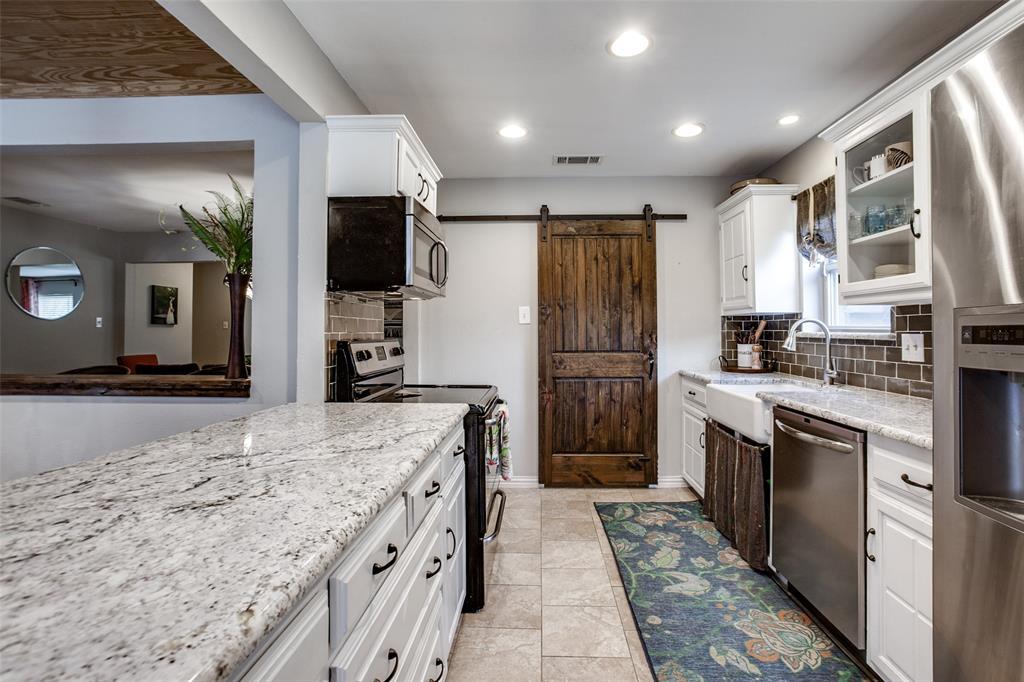 2001 Linda  Lane, Richardson, Texas 75081 - acquisto real estate best the colony realtor linda miller the bridges real estate