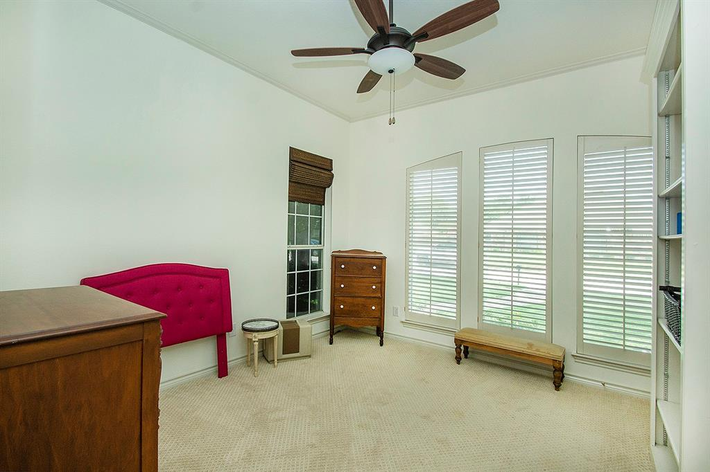 2512 Chamberlain  Drive, Plano, Texas 75023 - acquisto real estate best realtor dallas texas linda miller agent for cultural buyers