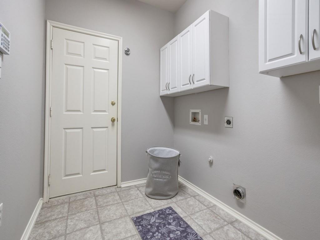 9912 Rockwall  Road, Plano, Texas 75025 - acquisto real estate best realtor dfw jody daley liberty high school realtor