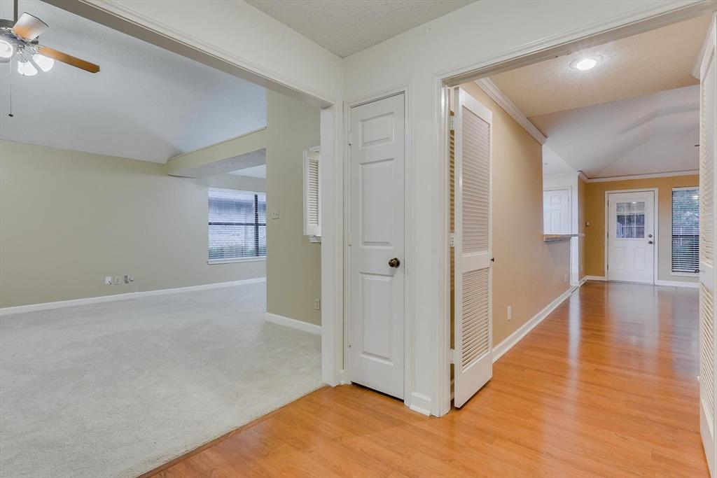 1662 Crosshaven  Drive, Lewisville, Texas 75077 - acquisto real estate best prosper realtor susan cancemi windfarms realtor