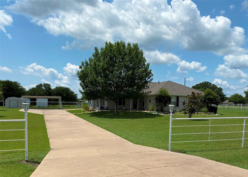 4406 Halo  Court, Granbury, Texas 76049 - Acquisto Real Estate best frisco realtor Amy Gasperini 1031 exchange expert
