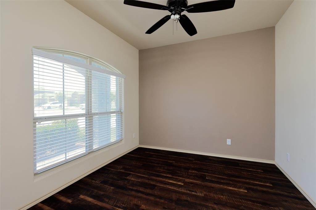 1805 Velarde  Road, Fort Worth, Texas 76131 - acquisto real estate best prosper realtor susan cancemi windfarms realtor