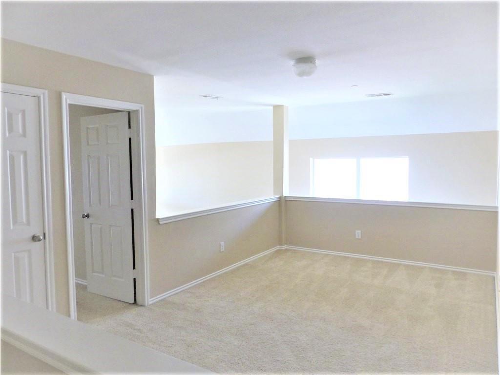 5405 Crimson Oaks  Drive, Frisco, Texas 75035 - acquisto real estate best real estate company in frisco texas real estate showings
