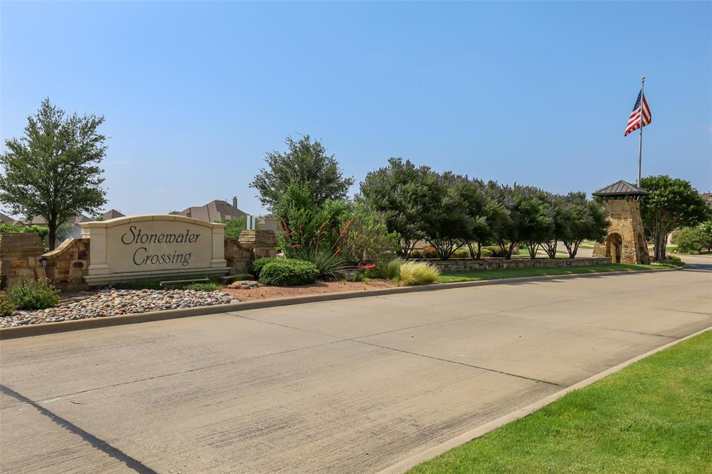 479 Dry Canyon  Drive, Frisco, Texas 75036 - acquisto real estate best relocation company in america katy mcgillen