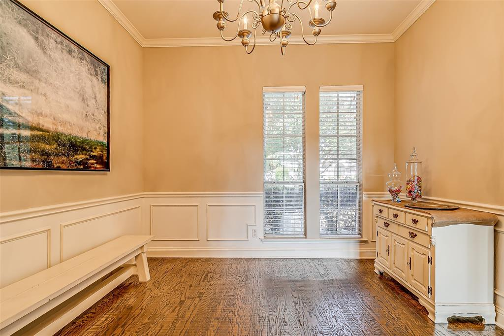 7308 Spring Oak  Drive, North Richland Hills, Texas 76182 - acquisto real estate best realtor westlake susan cancemi kind realtor of the year