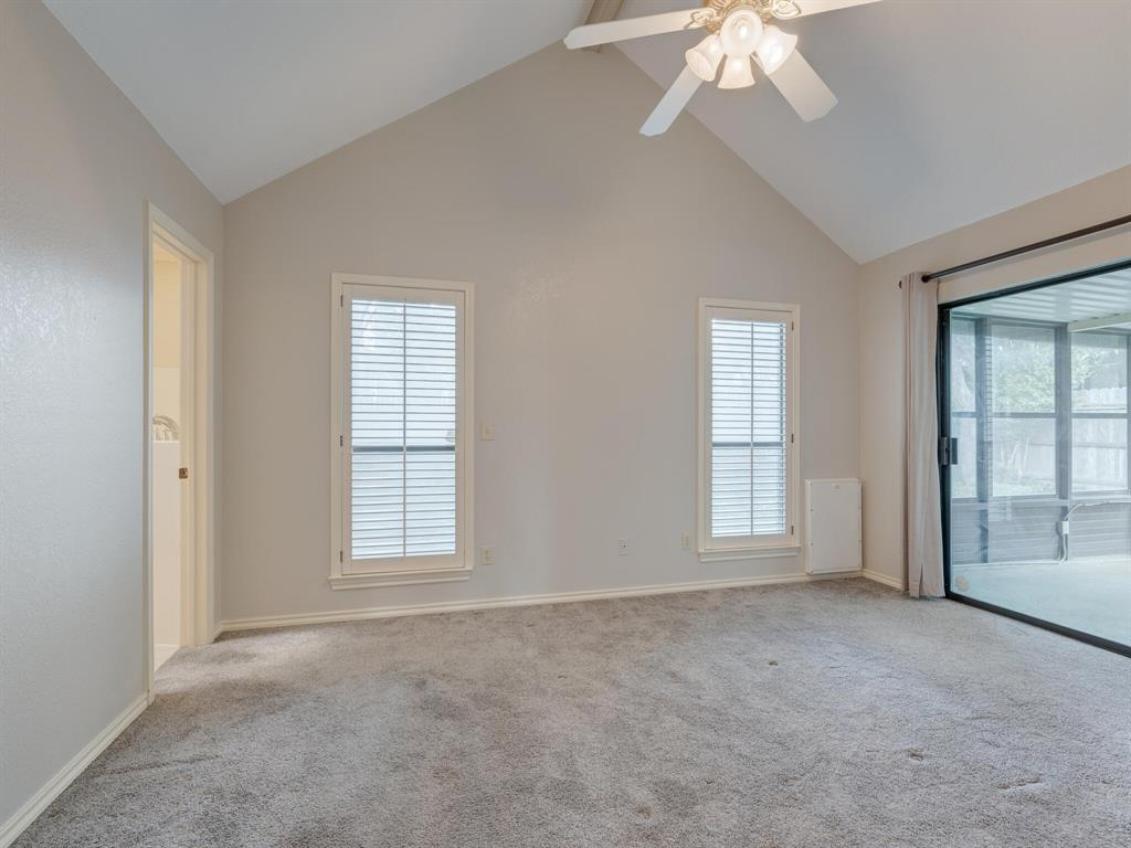 1409 Autumn Chase  Square, Bedford, Texas 76022 - acquisto real estate best investor home specialist mike shepherd relocation expert