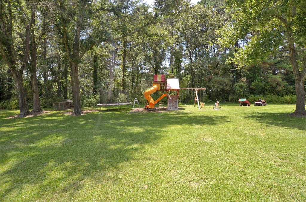 1701 Okeefe  Road, Jacksonville, Texas 75766 - Acquisto Real Estate best frisco realtor Amy Gasperini 1031 exchange expert