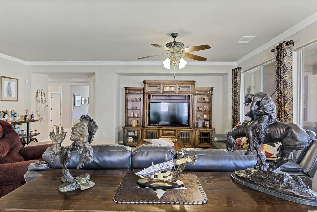 11901 Glenbrook  Street, Denton, Texas 76207 - acquisto real estate smartest realtor in america shana acquisto