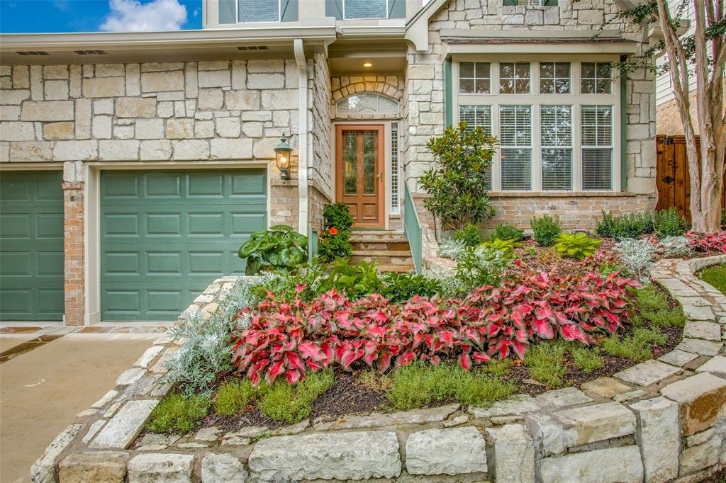 1732 Glenlivet  Drive, Dallas, Texas 75218 - acquisto real estate best allen realtor kim miller hunters creek expert