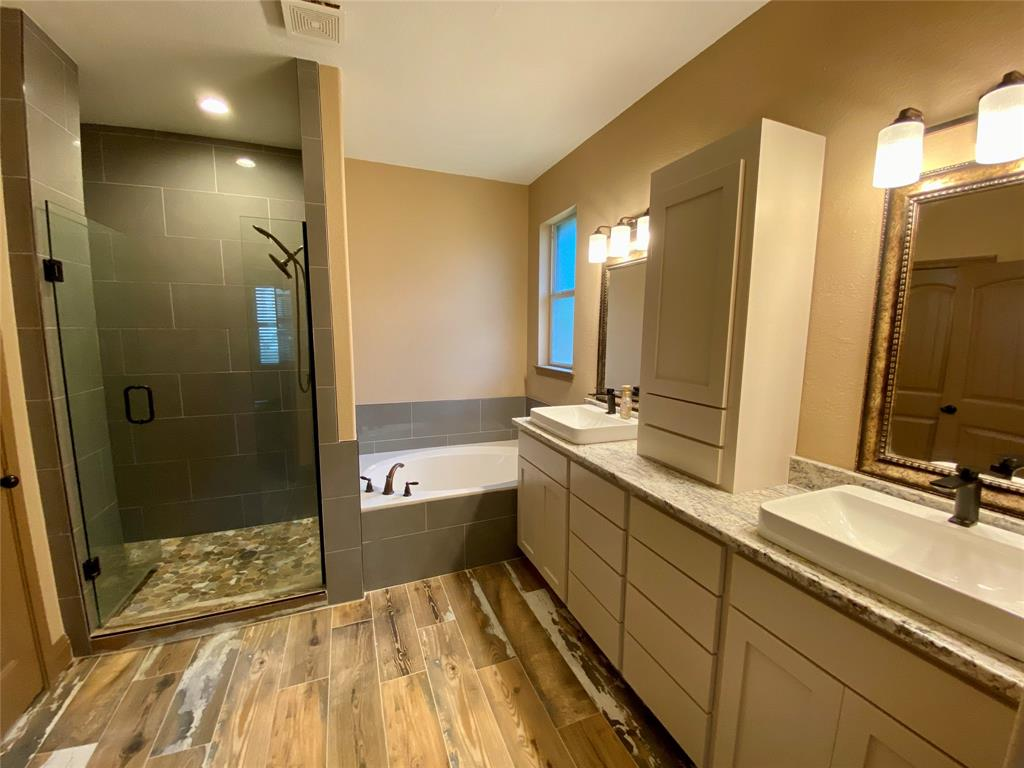1905 Mill Creek  Road, Canton, Texas 75103 - acquisto real estate best designer and realtor hannah ewing kind realtor