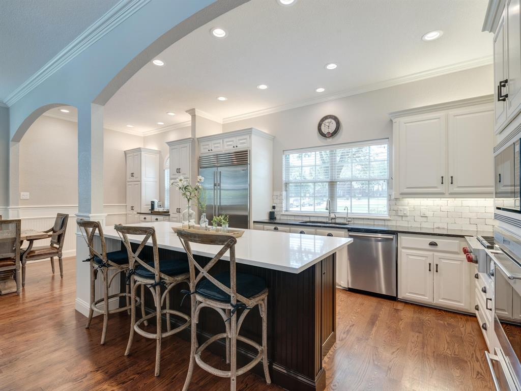 1407 Northridge  Drive, Southlake, Texas 76092 - acquisto real estate best photos for luxury listings amy gasperini quick sale real estate