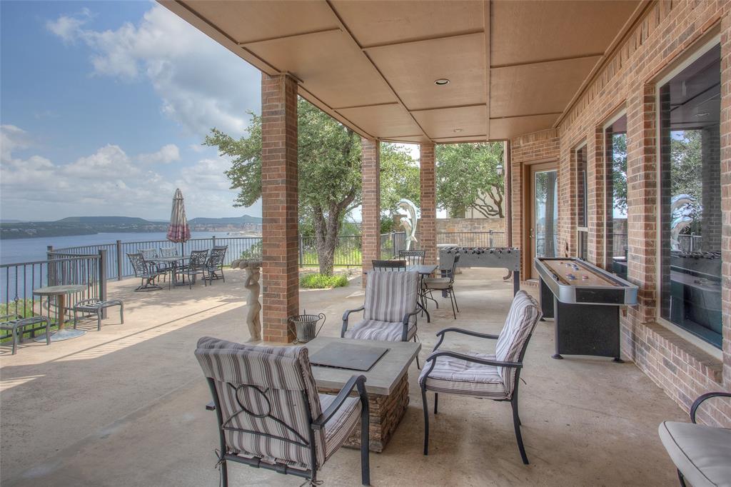 245 Bay Hill  Drive, Possum Kingdom Lake, Texas 76449 - acquisto real estate best plano real estate agent mike shepherd