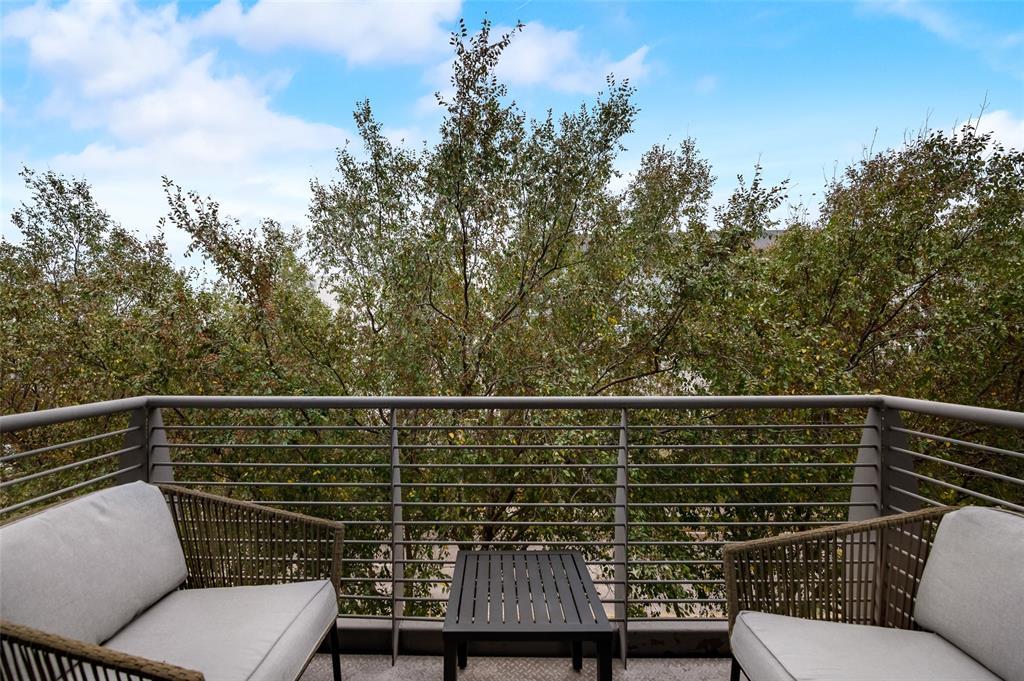 4414 Cedar Springs  Road, Dallas, Texas 75219 - acquisto real estate best park cities realtor kim miller best staging agent