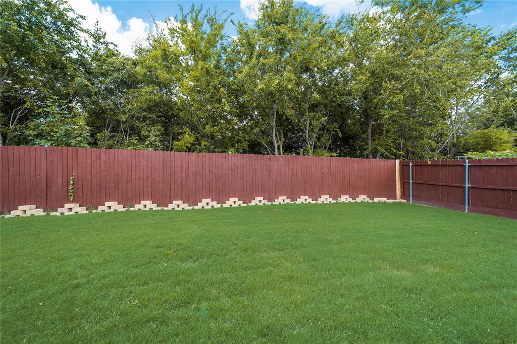 1124 Annalea Cove  Drive, Lewisville, Texas 75056 - acquisto real estate mvp award real estate logan lawrence
