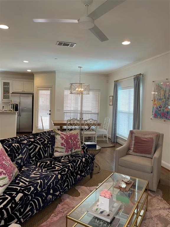 3421 Normandy  9, University Park, Texas 75205 - acquisto real estate best luxury buyers agent in texas shana acquisto inheritance realtor