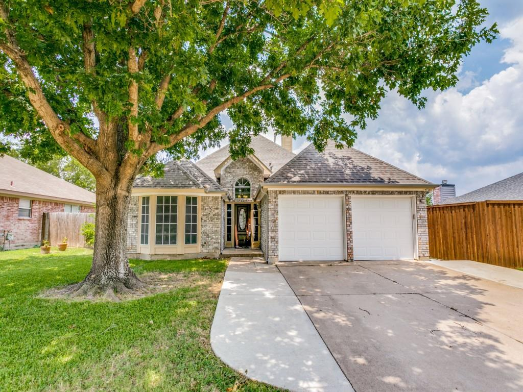 10500 Bing  Drive, Fort Worth, Texas 76108 - Acquisto Real Estate best frisco realtor Amy Gasperini 1031 exchange expert
