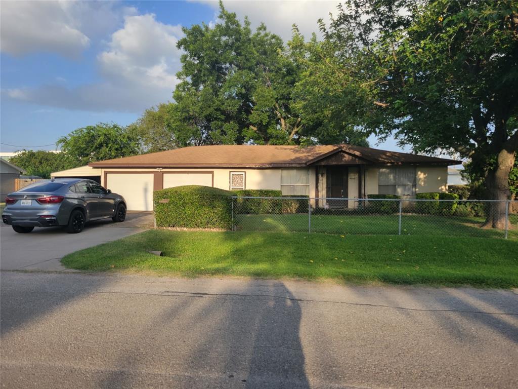 4600 Lake Park  Drive, The Colony, Texas 75056 - Acquisto Real Estate best mckinney realtor hannah ewing stonebridge ranch expert