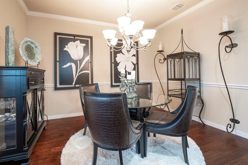 12356 Langley Hill  Drive, Fort Worth, Texas 76244 - acquisto real estate best flower mound realtor jody daley lake highalands agent of the year