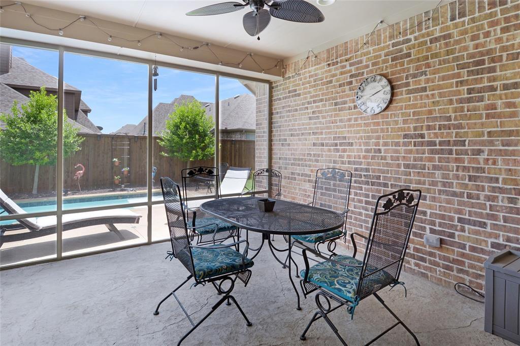 2302 Knox  Way, Melissa, Texas 75454 - acquisto real estate best realtor dallas texas linda miller agent for cultural buyers