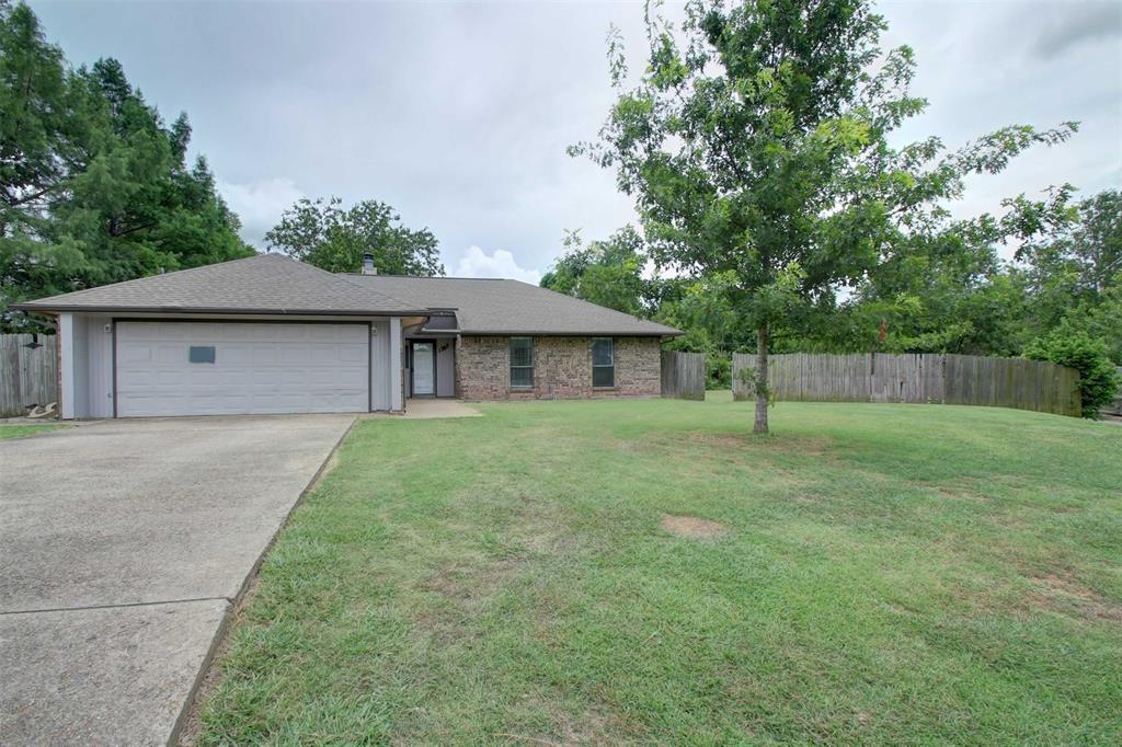 1307 Linda  Court, Cleburne, Texas 76033 - Acquisto Real Estate best mckinney realtor hannah ewing stonebridge ranch expert