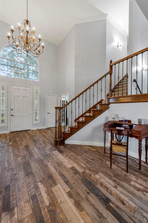 8324 Thorncrest  Court, North Richland Hills, Texas 76182 - acquisto real estate best park cities realtor kim miller best staging agent