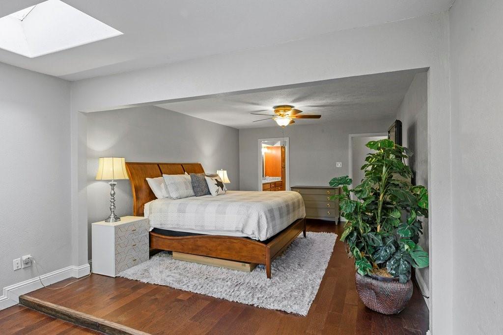 2417 Bluffton  Drive, Plano, Texas 75075 - acquisto real estate best designer and realtor hannah ewing kind realtor