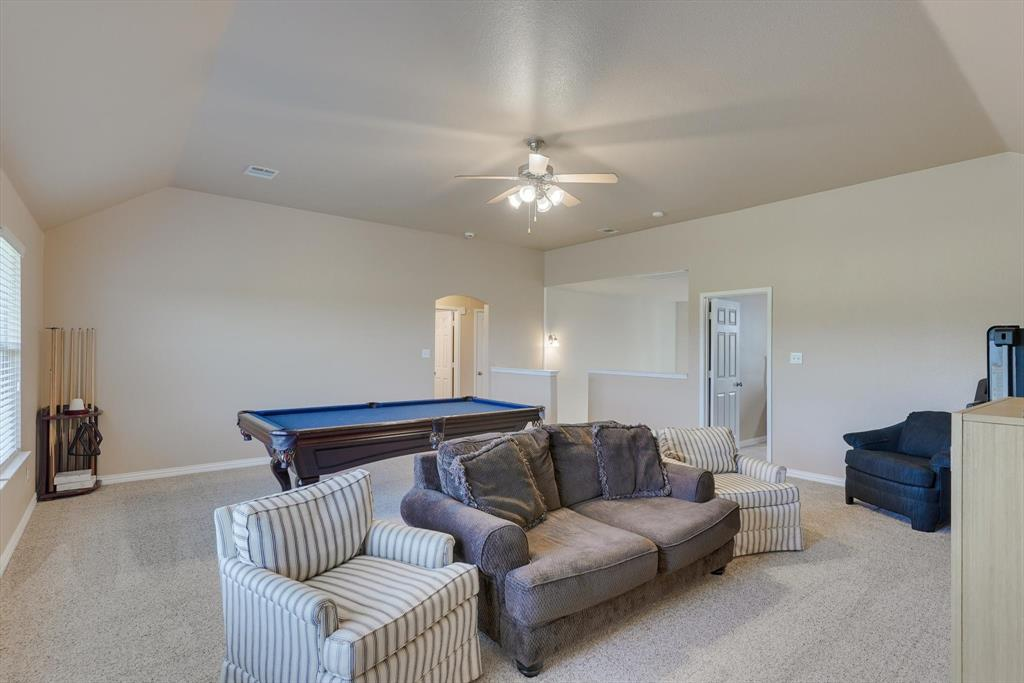 4821 Lemon Grove  Drive, Fort Worth, Texas 76135 - acquisto real estate best frisco real estate agent amy gasperini panther creek realtor