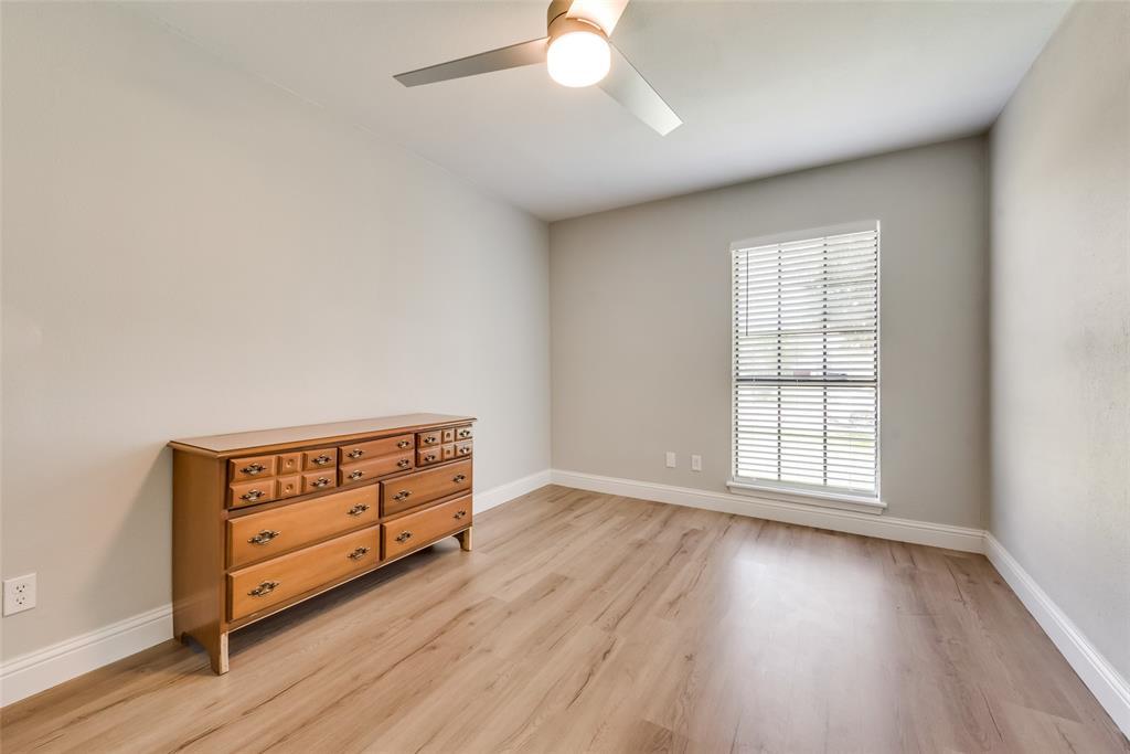 1910 Uvalde  Street, Mesquite, Texas 75150 - acquisto real estate best listing listing agent in texas shana acquisto rich person realtor