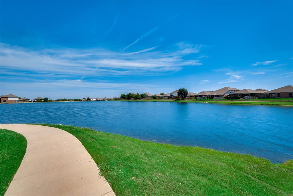 12801 Hurricane  Lane, Fort Worth, Texas 76244 - Acquisto Real Estate best frisco realtor Amy Gasperini 1031 exchange expert