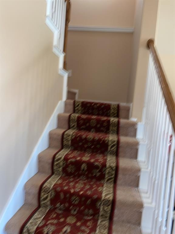 4505 Red Robin  Court, Fort Worth, Texas 76244 - acquisto real estate best negotiating realtor linda miller declutter realtor