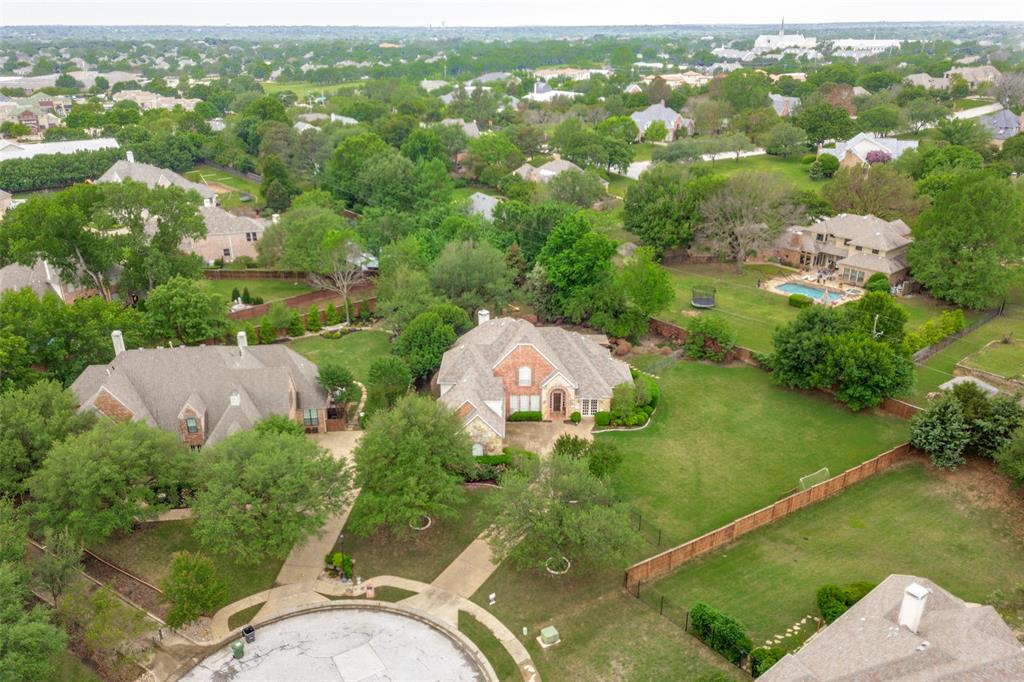 402 Wickham  Lane, Southlake, Texas 76092 - acquisto real estate best real estate company in frisco texas real estate showings
