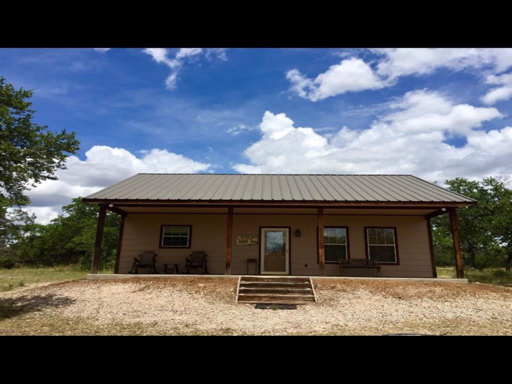 1834 Dominion  Road, Junction, Texas 76849 - Acquisto Real Estate best frisco realtor Amy Gasperini 1031 exchange expert