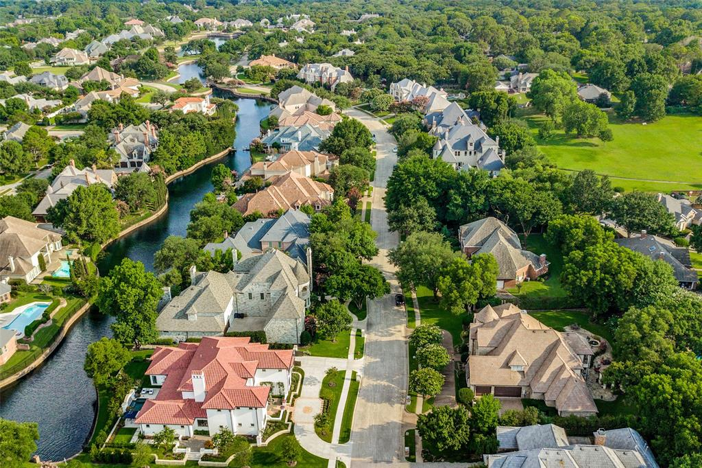 5606 Normandy  Drive, Colleyville, Texas 76034 - Acquisto Real Estate best frisco realtor Amy Gasperini 1031 exchange expert