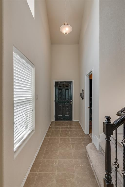 7105 Canisius  Court, Fort Worth, Texas 76120 - acquisto real estate best prosper realtor susan cancemi windfarms realtor