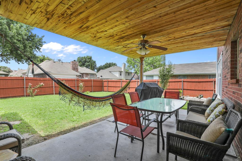 8522 Coventry  Drive, Rowlett, Texas 75089 - acquisto real estate mvp award real estate logan lawrence