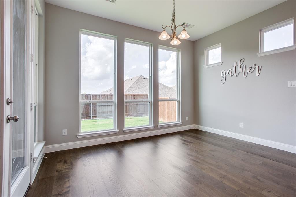 1920 Foxglen  Drive, Prosper, Texas 75078 - acquisto real estate best listing agent in the nation shana acquisto estate realtor