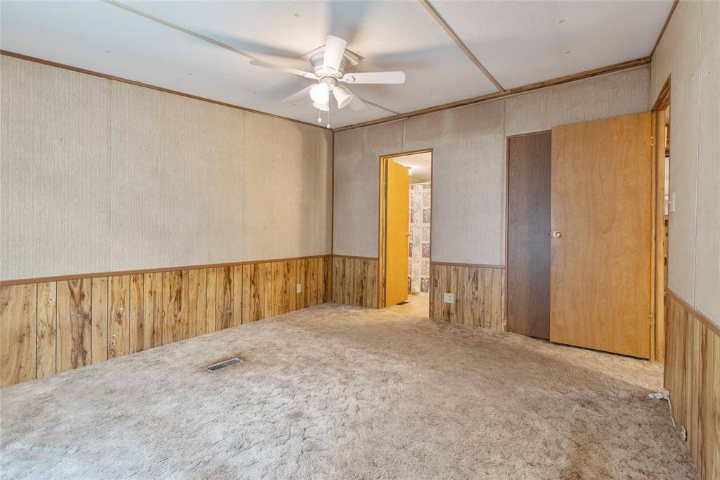 7400 Paluxy  Highway, Tolar, Texas 76476 - acquisto real estate best designer and realtor hannah ewing kind realtor