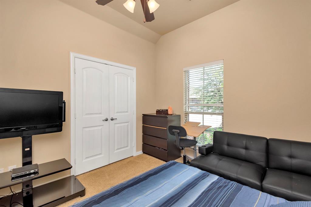 2725 Los Gatos  Lane, Fort Worth, Texas 76131 - acquisto real estate best realtor dfw jody daley liberty high school realtor