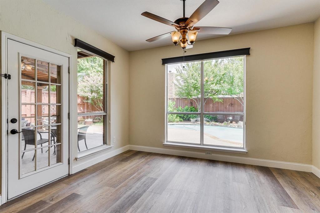2124 Gisbourne  Drive, Flower Mound, Texas 75028 - acquisto real estate best luxury buyers agent in texas shana acquisto inheritance realtor