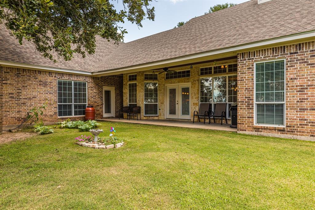 211 Bolton  Circle, West, Texas 76691 - acquisto real estate best real estate follow up system katy mcgillen