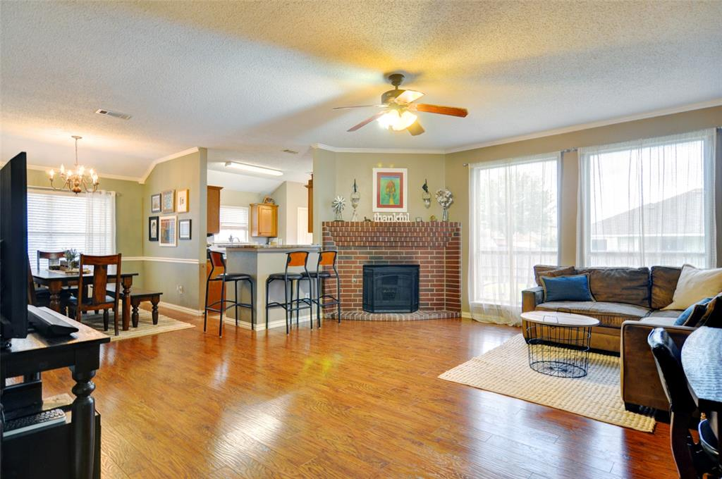 4701 Bluebird  Mansfield, Texas 76063 - acquisto real estate best allen realtor kim miller hunters creek expert