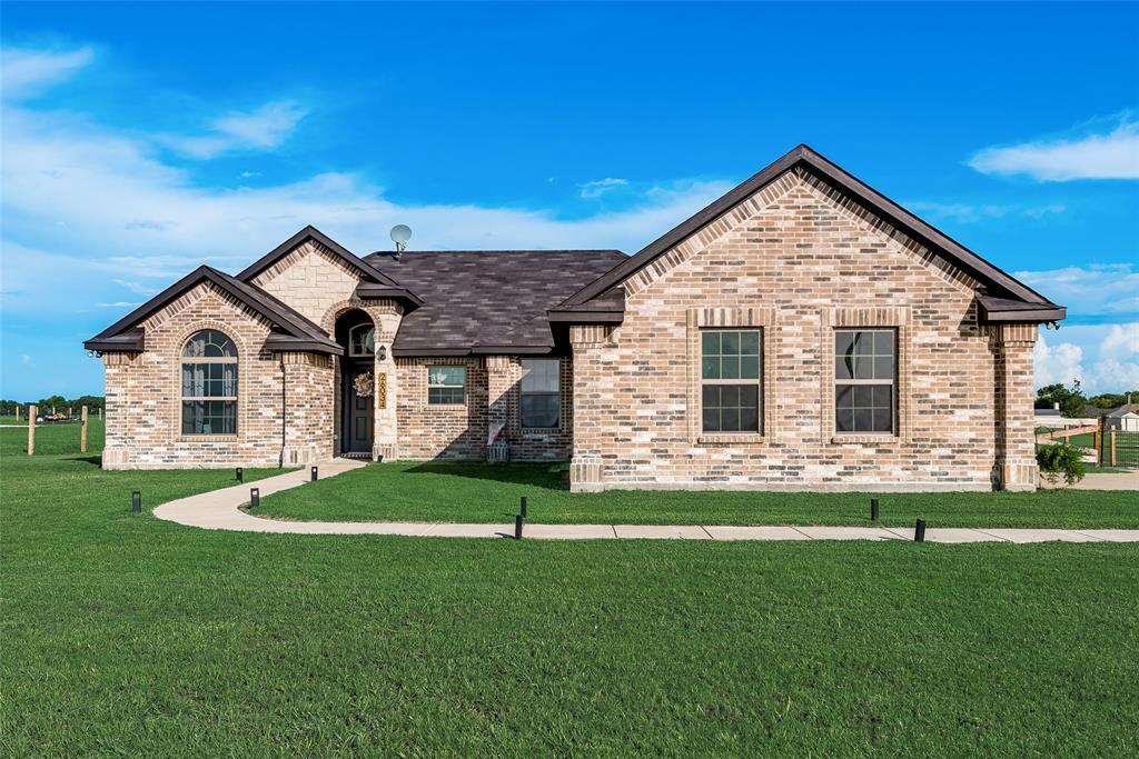 26034 Fm 429  Terrell, Texas 75161 - Acquisto Real Estate best frisco realtor Amy Gasperini 1031 exchange expert