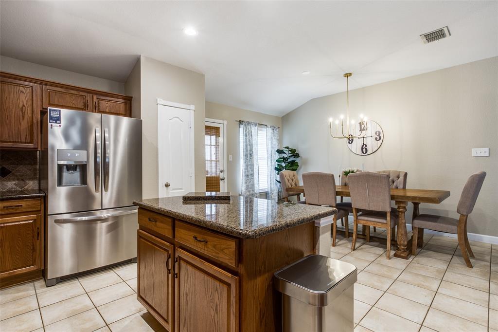 2716 Calmwater  Drive, Little Elm, Texas 75068 - acquisto real estate best celina realtor logan lawrence best dressed realtor